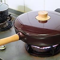 无油红烧鸡翅土豆的做法图解8