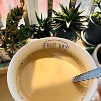 最火焦糖奶茶的做法图解11