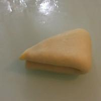 心形椰蓉面包(超详细步骤)的做法图解10