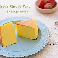 【轻乳酪蛋糕】长帝首款3.5版电烤箱CKTF-32GS试用的做法图解12