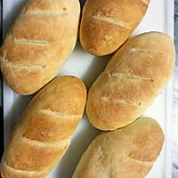 法式面包棍的做法图解8