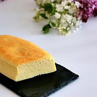 酸奶轻乳酪蛋糕的做法图解9