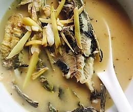 营养美味的黄腊丁~的做法