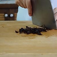 鱼香肉丝#金龙鱼外婆乡小菜籽油 外婆的时光机#的做法图解1