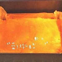 肉松蛋糕卷(迷你)的做法图解14