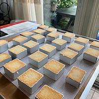 台式传统凤梨酥(吕昇达)老师的配方的做法图解20
