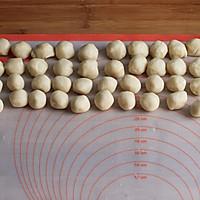 【史上最好吃的榨菜鲜肉月饼】——乌江榨菜的做法图解6