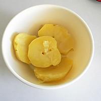 田园土豆泥#丘比沙拉汁#的做法图解7