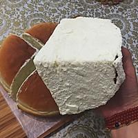 让你的味蕾冲上云霄---奶酪面包的做法图解13