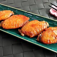 新奥尔良烤翅的做法图解5