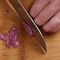 孜然烤羊肉的做法图解2
