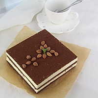 白巧克力慕斯蛋糕的做法图解14