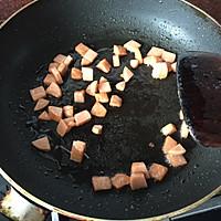 土豆焖饭#美的初心电饭煲#的做法图解3