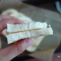 #一人一道拿手菜#烤膜片的做法图解7