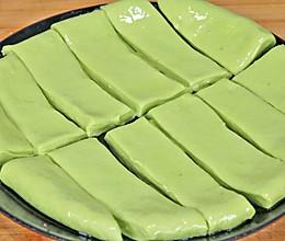 太解馋了,这才是黄瓜最好吃的做法,劲道爽滑的做法