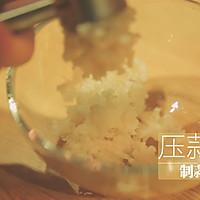 排挡海鲜的3+1种有爱吃法「厨娘物语」的做法图解10