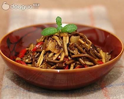 冬瓜薏仁瘦肉汤的做法