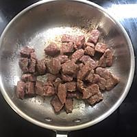 创意彩椒牛肉洋葱盅的做法图解10