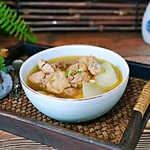 #父亲节,给老爸做道菜#汽锅鸡
