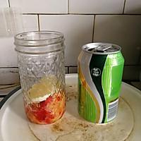 果味苏打水的做法图解4