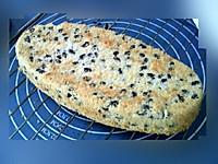 #柏翠辅食节-烘焙零食#红豆天使蛋糕的做法图解14
