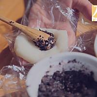 大白暖心糯米糍「厨娘物语」的做法图解23