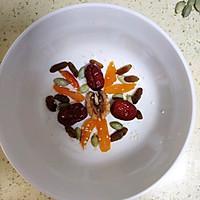 #新年开运菜,好事自然来#团圆八宝饭的做法图解7