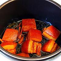 高压锅版东坡肉的做法图解9