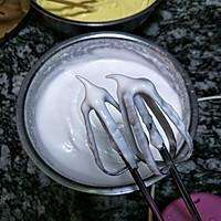日式轻乳酪蛋糕的做法图解5