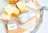 #爱好组-低筋复赛#儿时的蜂蜜蛋糕的做法
