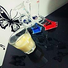 夏日冰饮(´・ω・`)柠檬特饮*1*