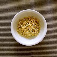 四川家乡菜-川味毛血旺的做法图解3