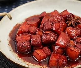 南国腐乳肉好吃不腻,好想留着做家传私房菜!的做法