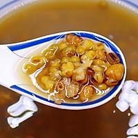 消暑绿豆汤的做法图解5
