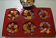 自制果肉果冻的做法图解4