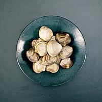 6种常见海鲜的处理方法 美食台的做法图解6