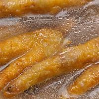 豉汁蒸凤爪|美食台的做法图解5