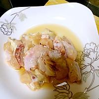香菇鸡汤的做法图解5