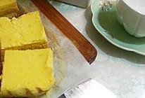 柠檬挞 Lemon Slice的做法