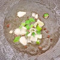 清炒土豆丝的做法图解2
