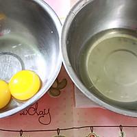 超详细酸奶蛋糕(零失败)的做法图解2