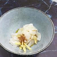 #母亲节,给妈妈做道菜#西红柿龙利鱼汤的做法图解4