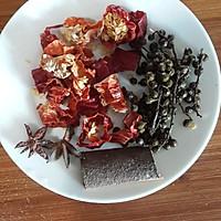 清爽小拌菜——抢拌手撕杏鲍菇的做法图解2