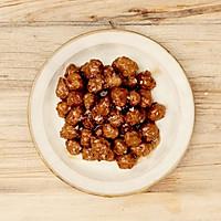 糖醋丸子|美食台的做法图解6