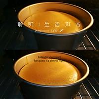 海绵蛋糕(美善品食谱)的做法图解3