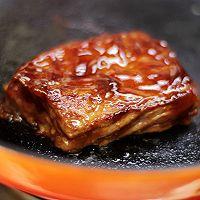 蚝油煎小牛肉#厨此之外,锦享美味#的做法图解6