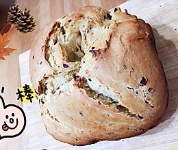 面包机面包 | 完美官方配方的做法