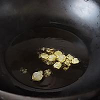 懒人版糖醋排骨#苏泊尔电饭煲#的做法图解4