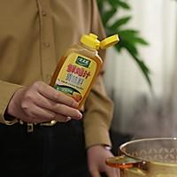 点亮好食光,我用太太乐鲜鸡汁#太太乐鲜鸡汁蒸鸡原汤#的做法图解16