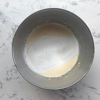 焦糖奶茶蛋糕的做法图解11